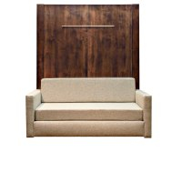 The Sofa Murphy Bed