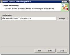 exchange004