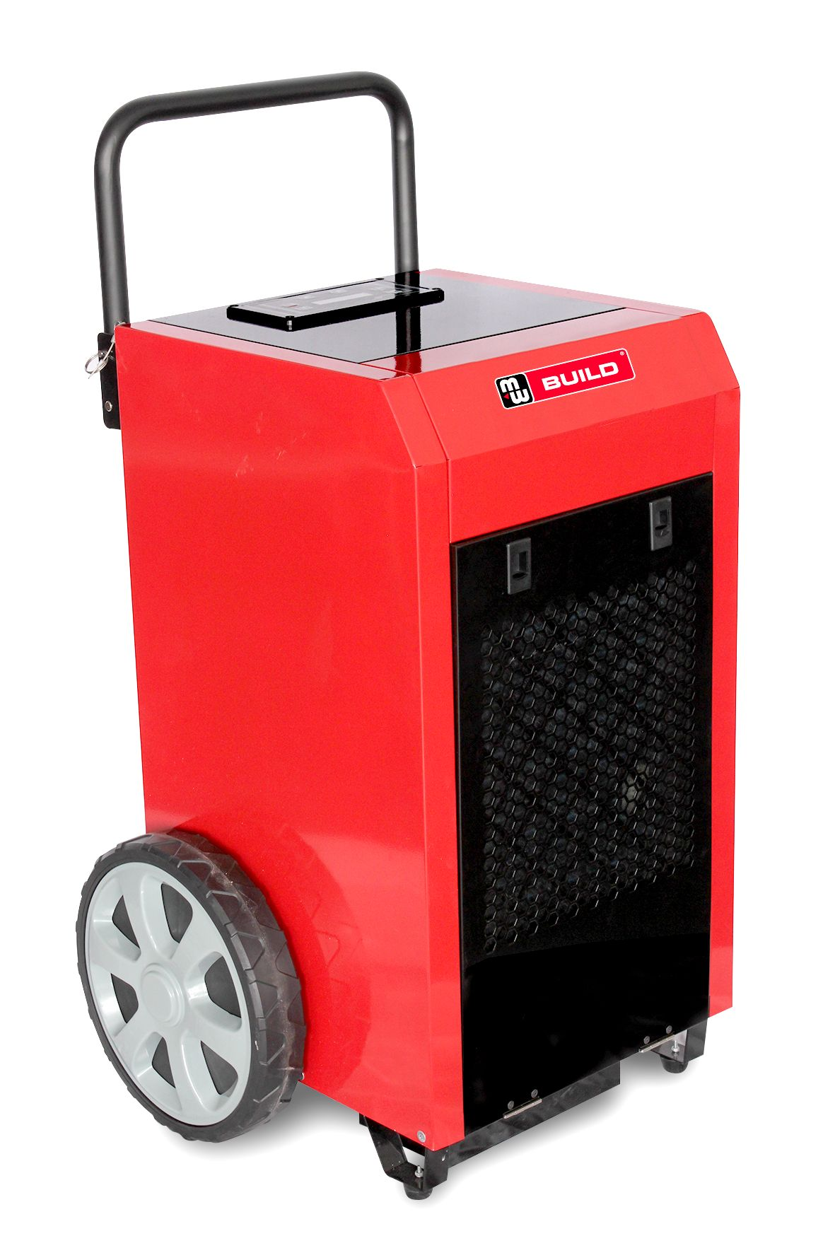 123 Verhuur Zwolle Bd70p Dehumidifiers Dehumidifiers Vynckier Tools