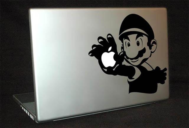 mario-macbook-decal-sticker