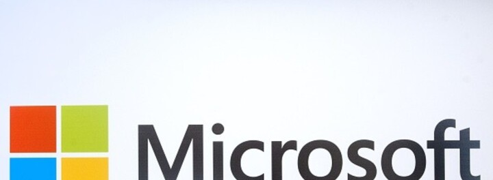 What Happened The Day Microsoft Went Public Back On March 13, 1986