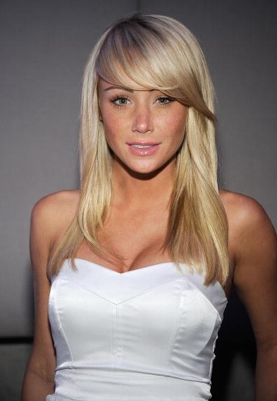 Nfl Wallpaper Hd Sara Jean Underwood Net Worth Celebrity Net Worth