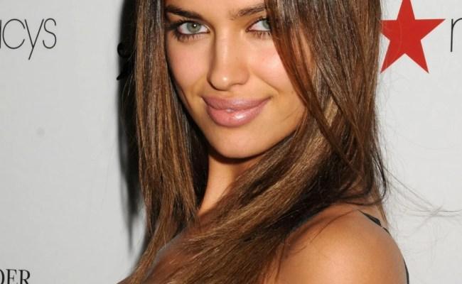 Irina Shayk Net Worth Celebrity Net Worth