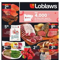 Loblaws Flyer Ottawa On Redflagdeals Com - The Source Flyer Ottawa