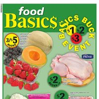 Foodbasics Flyer Ottawa On Redflagdeals Com - The Source Flyer Ottawa