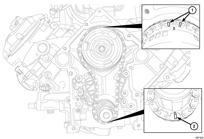 Dodge 3 7 Timing Diagram Wiring Diagram