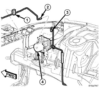 2015 charger wiring diagram