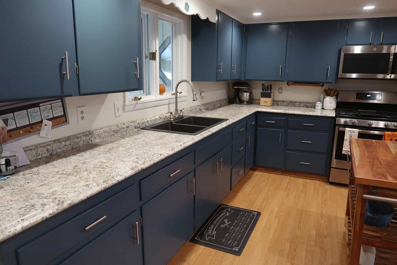 5 Diy Ways To Get New Countertops For Cheap
