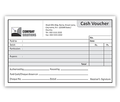 Voucher book sample check coupon bet9ia