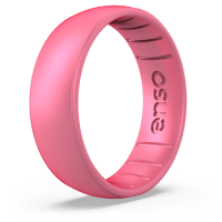 Where to Buy Silicone Wedding Rings (PHOTOS)
