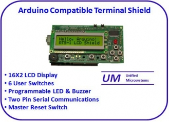 using optoisolators to microcontroller inputs