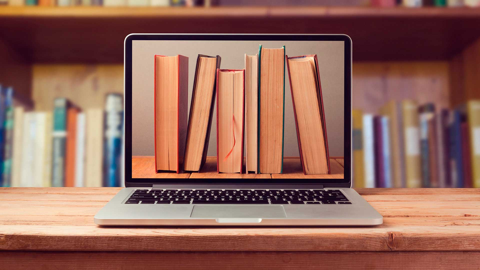 Sitios Para Comprar Libros Por Internet 7 Libros De Marketing Imprescindibles Waarket
