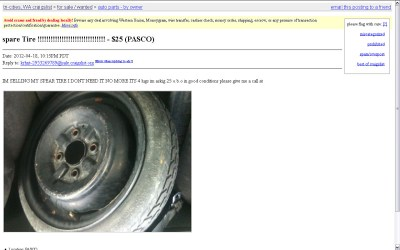Craigslist Cars By Owner Tri Cities Tennessee Autos Post