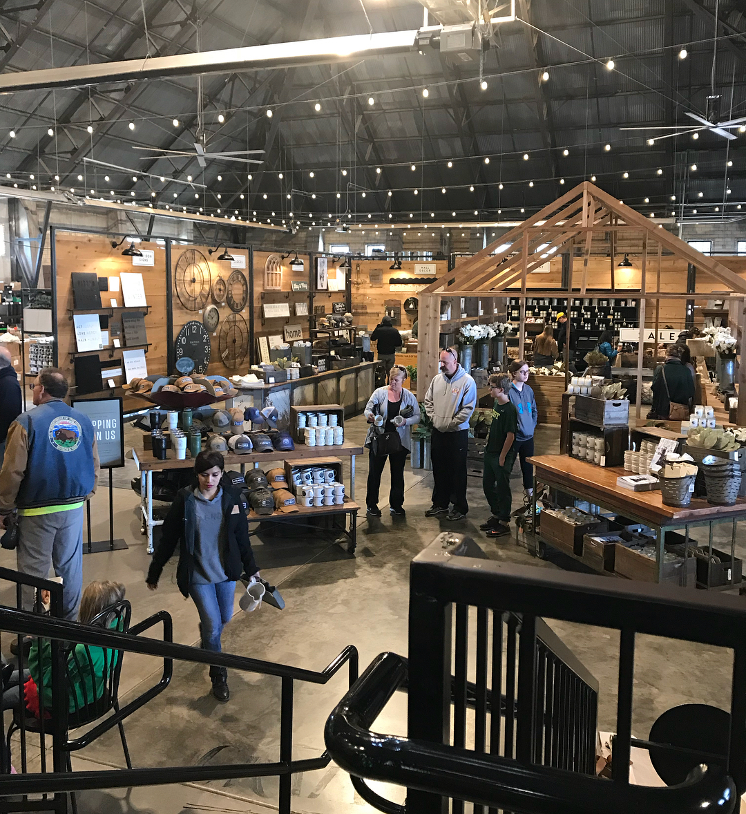 Magnolia Farms Jewelry Top 10 Places To Shop Waco The Heart Of Texas