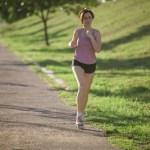 ジョギング ランニング ダイエット