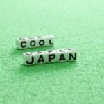 日本のアニメの特徴~海外の視点から見える日本らしさって?