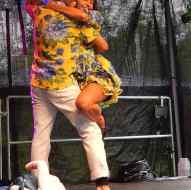 Serpaf Tanz