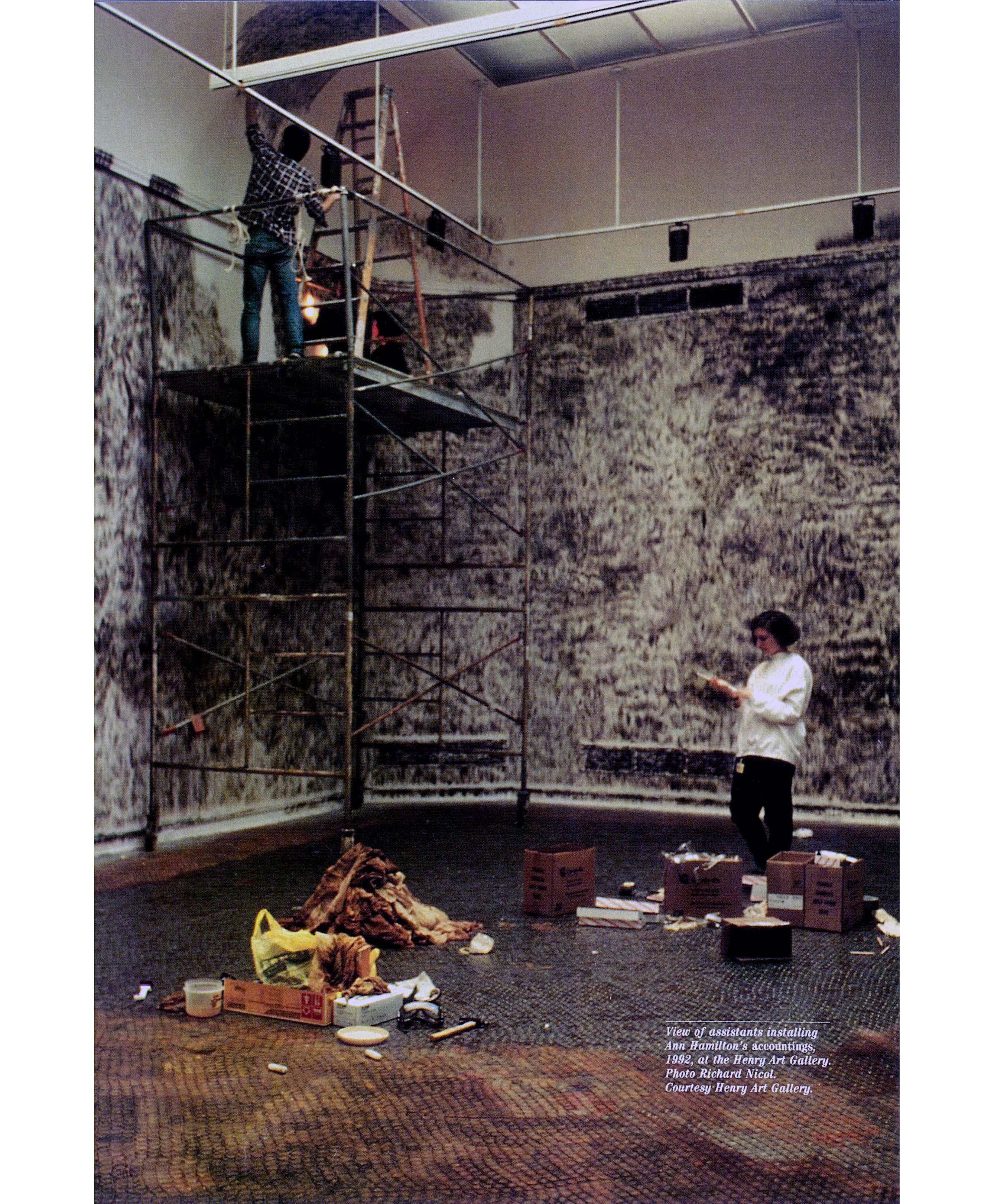 Art in America-76