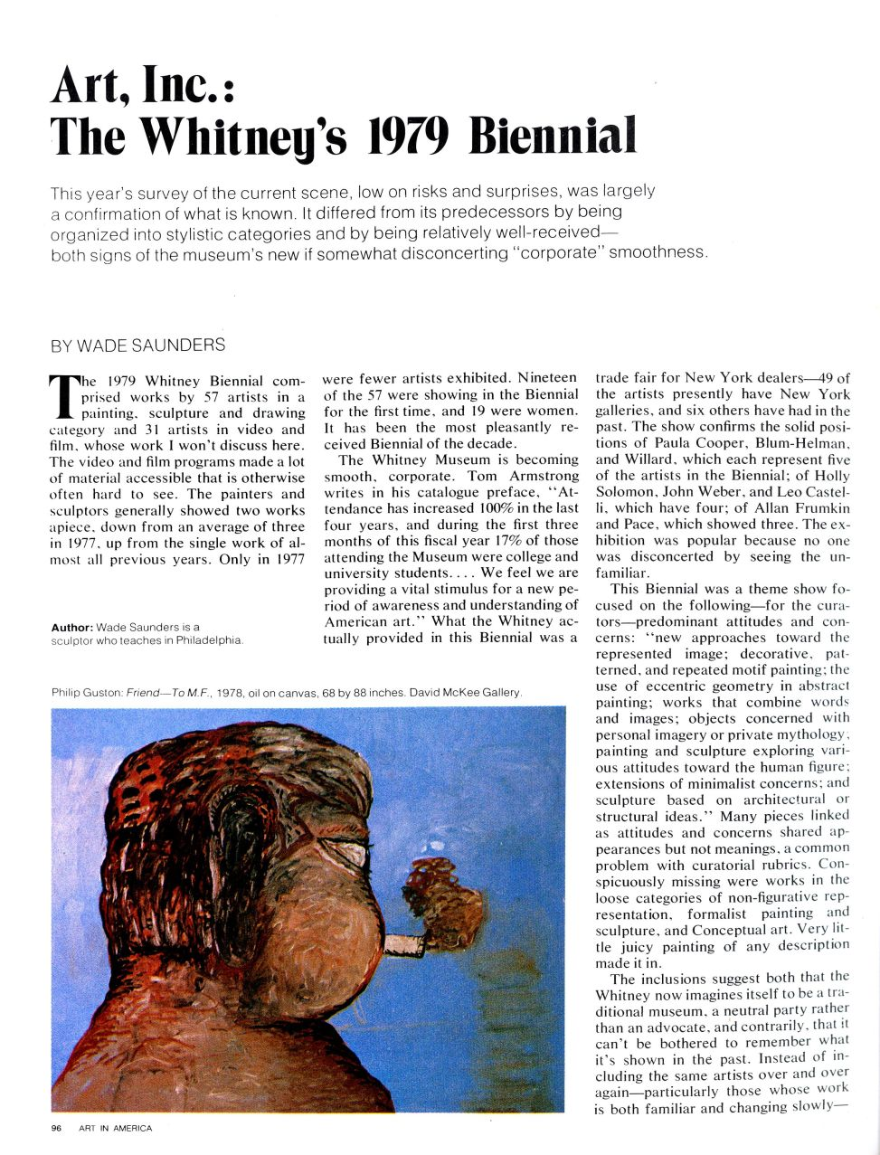 art_in_america_1979_whitney_biennial_page96