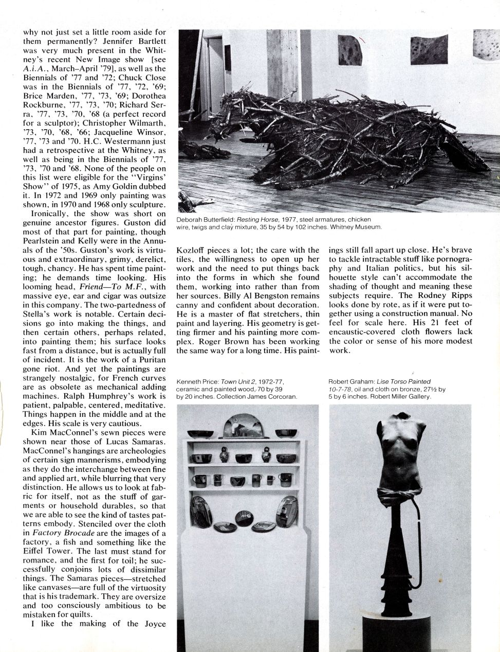art_in_america_1979_whitney_biennial_page97