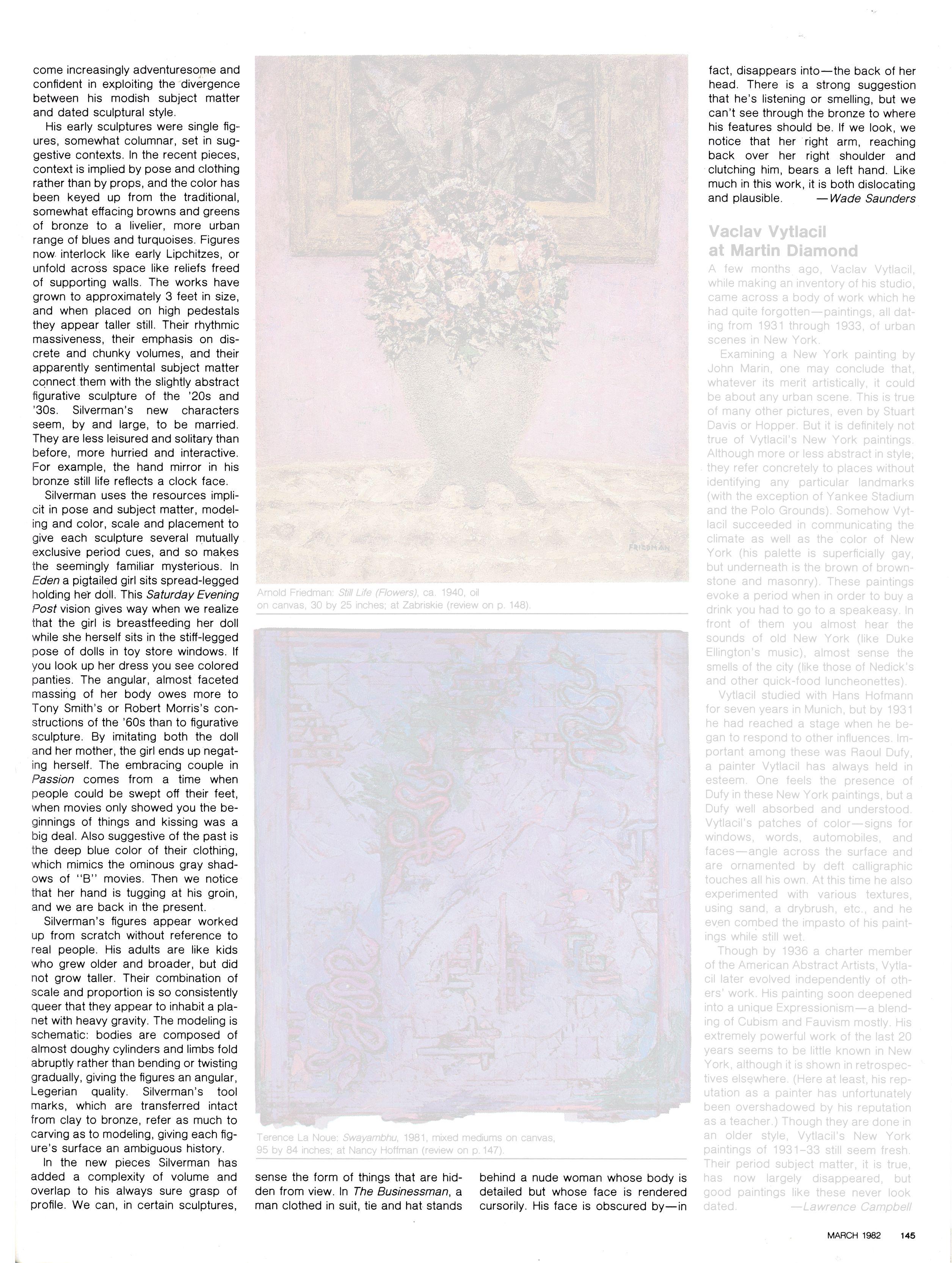art_in_america_1982_silverman_page145