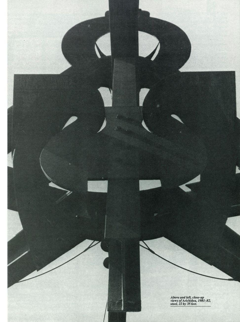 art_in_america_1983_di_suvero_page133