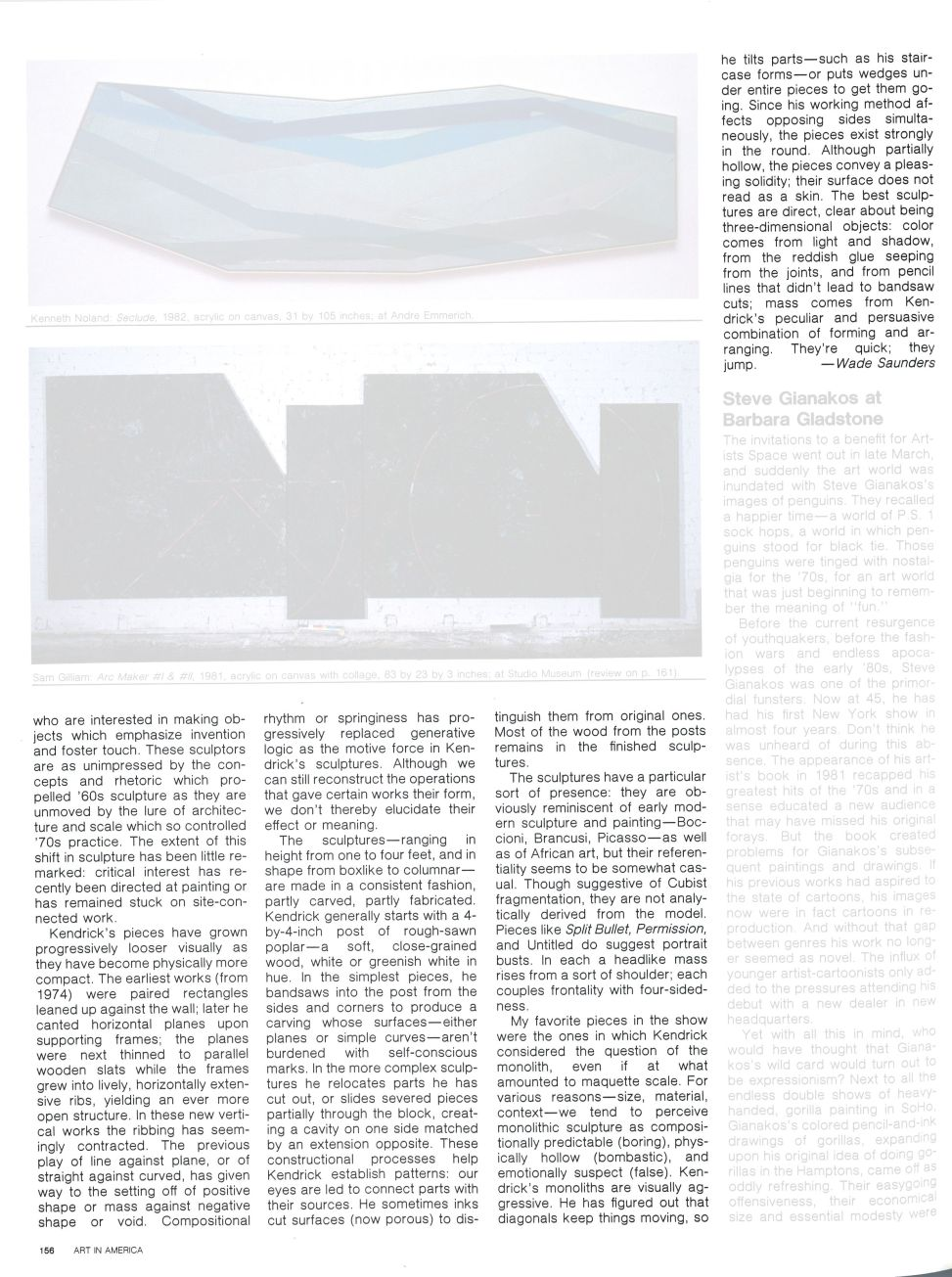 art_in_america_1983_mel_kendrick_page156