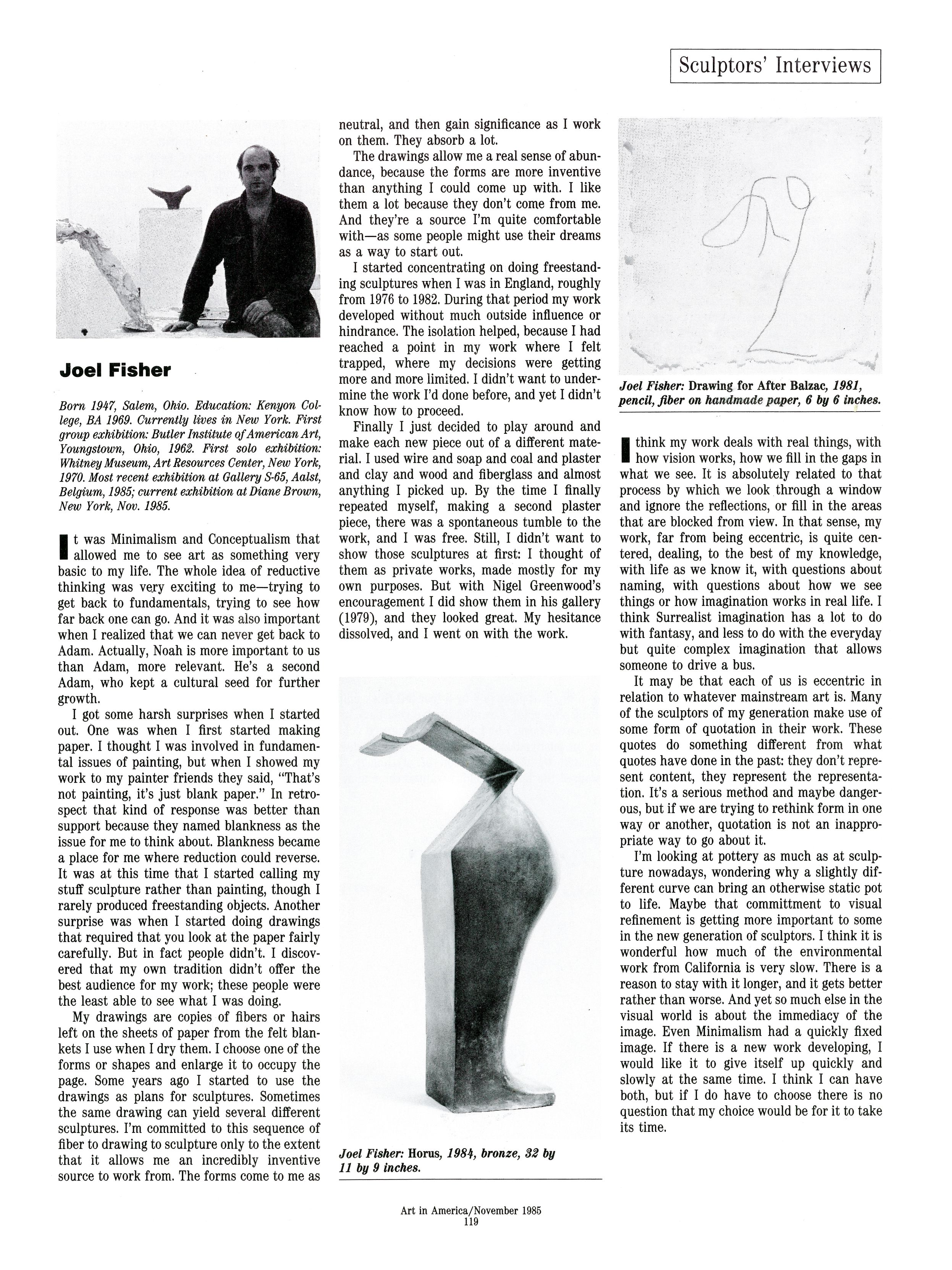 art_in_america_1985_talking_objects_page119