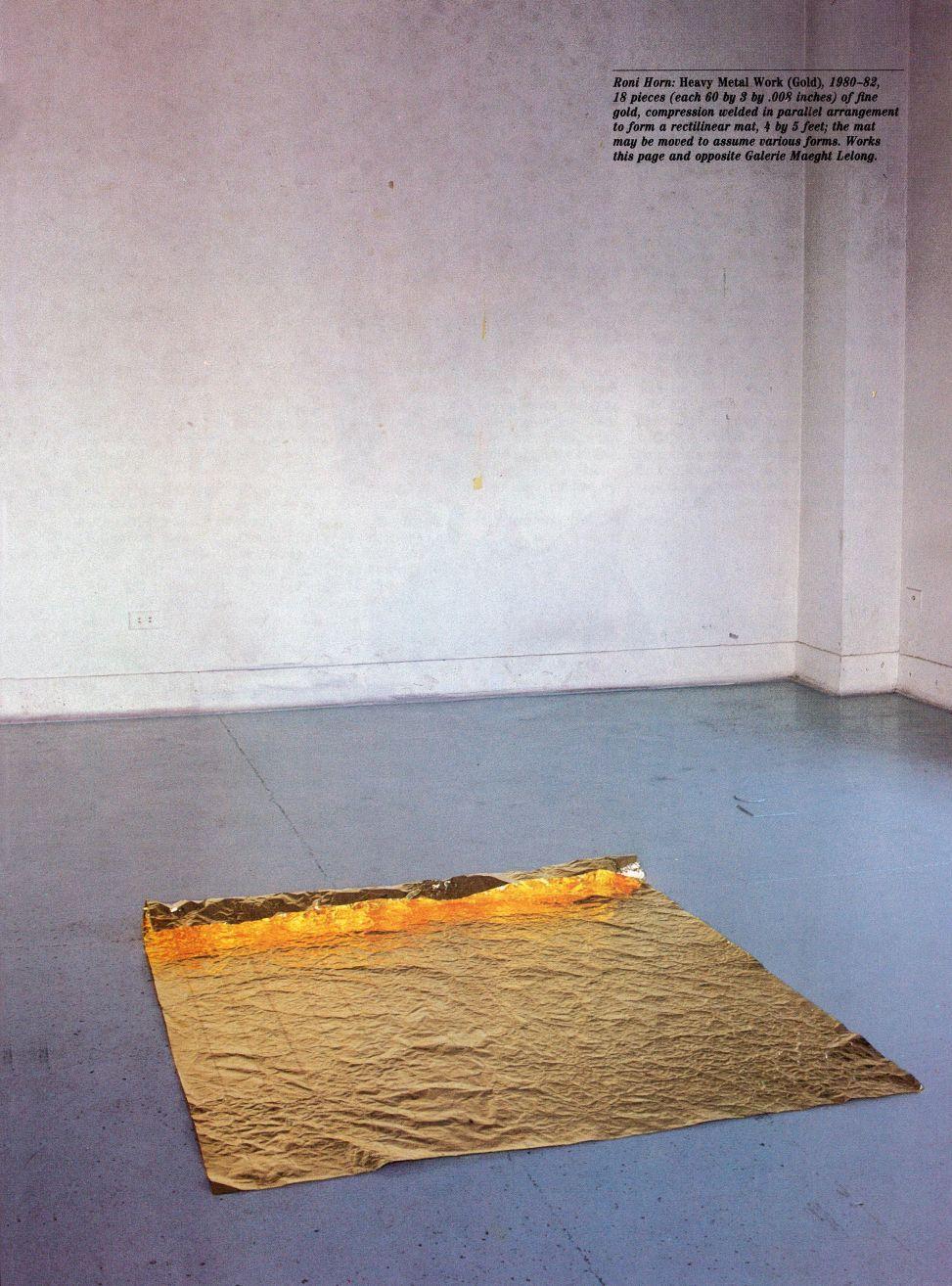 art_in_america_1985_talking_objects_page121