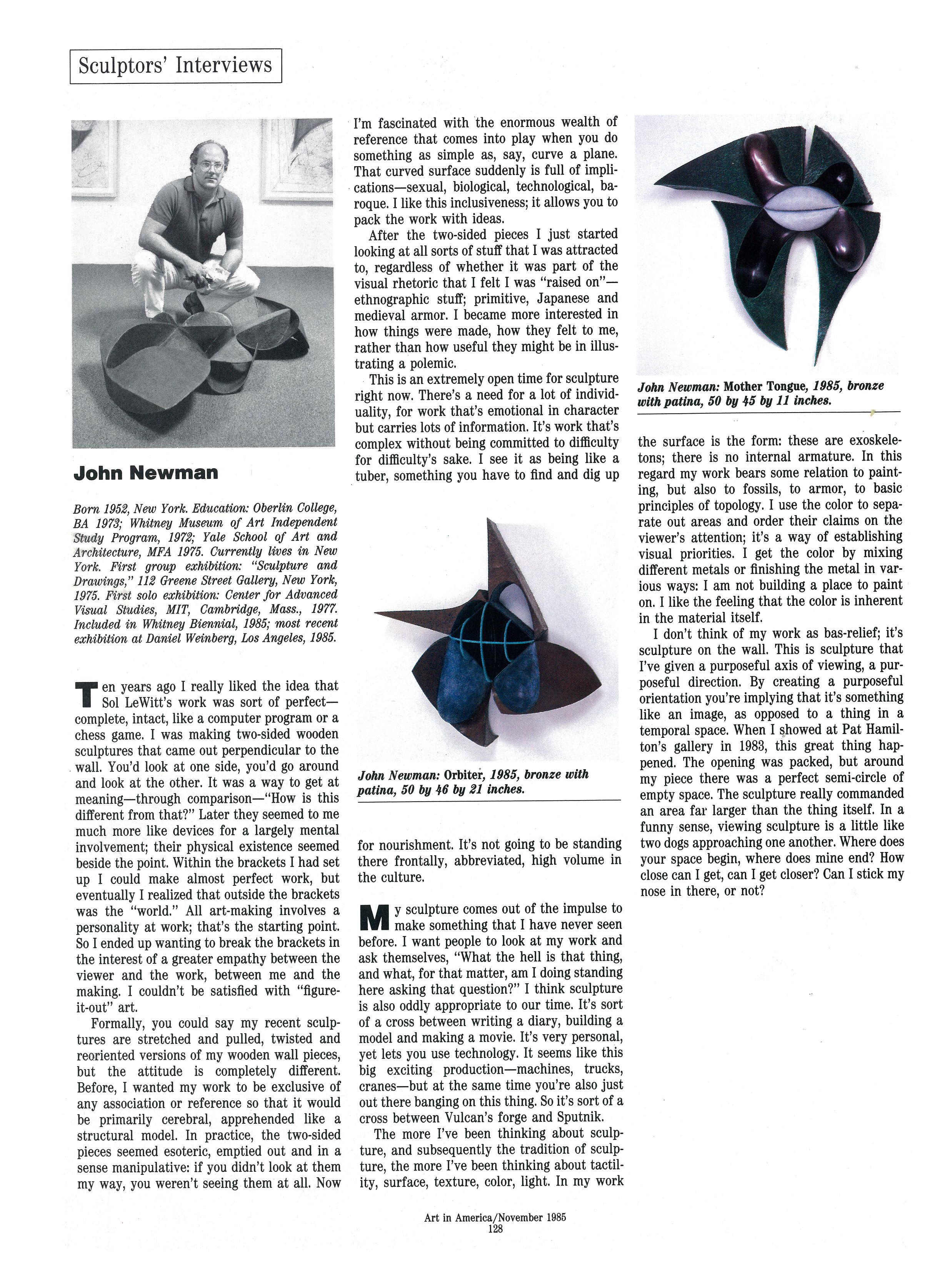 art_in_america_1985_talking_objects_page128