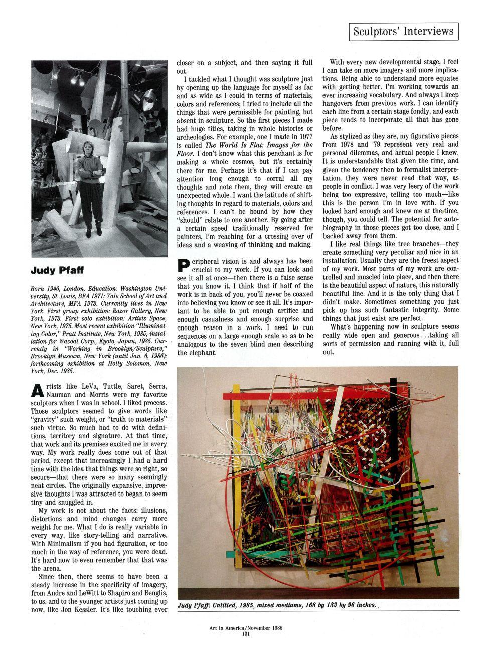 art_in_america_1985_talking_objects_page131