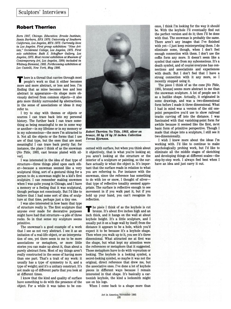 art_in_america_1985_talking_objects_page136