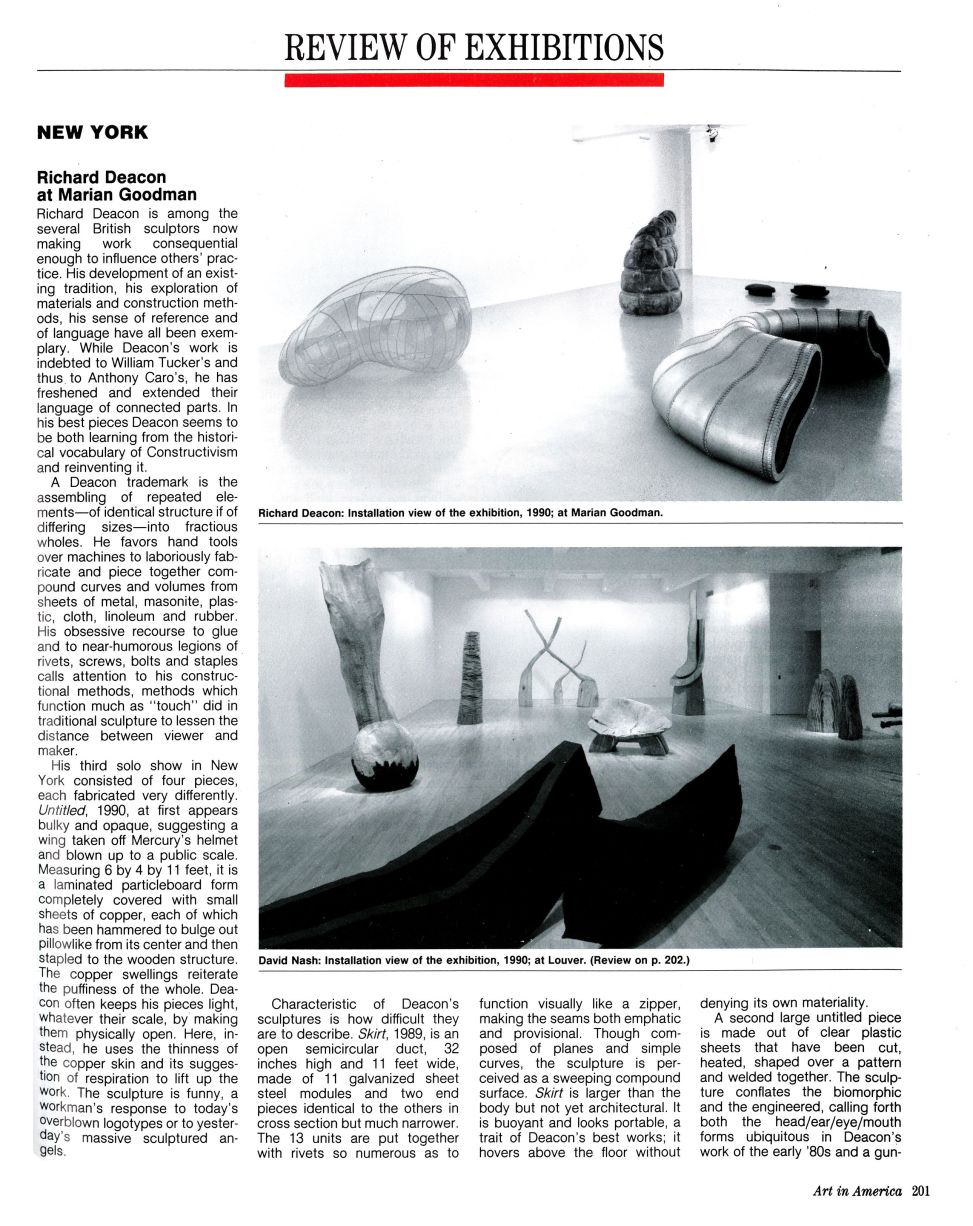 art_in_america_1990_deacon_page201