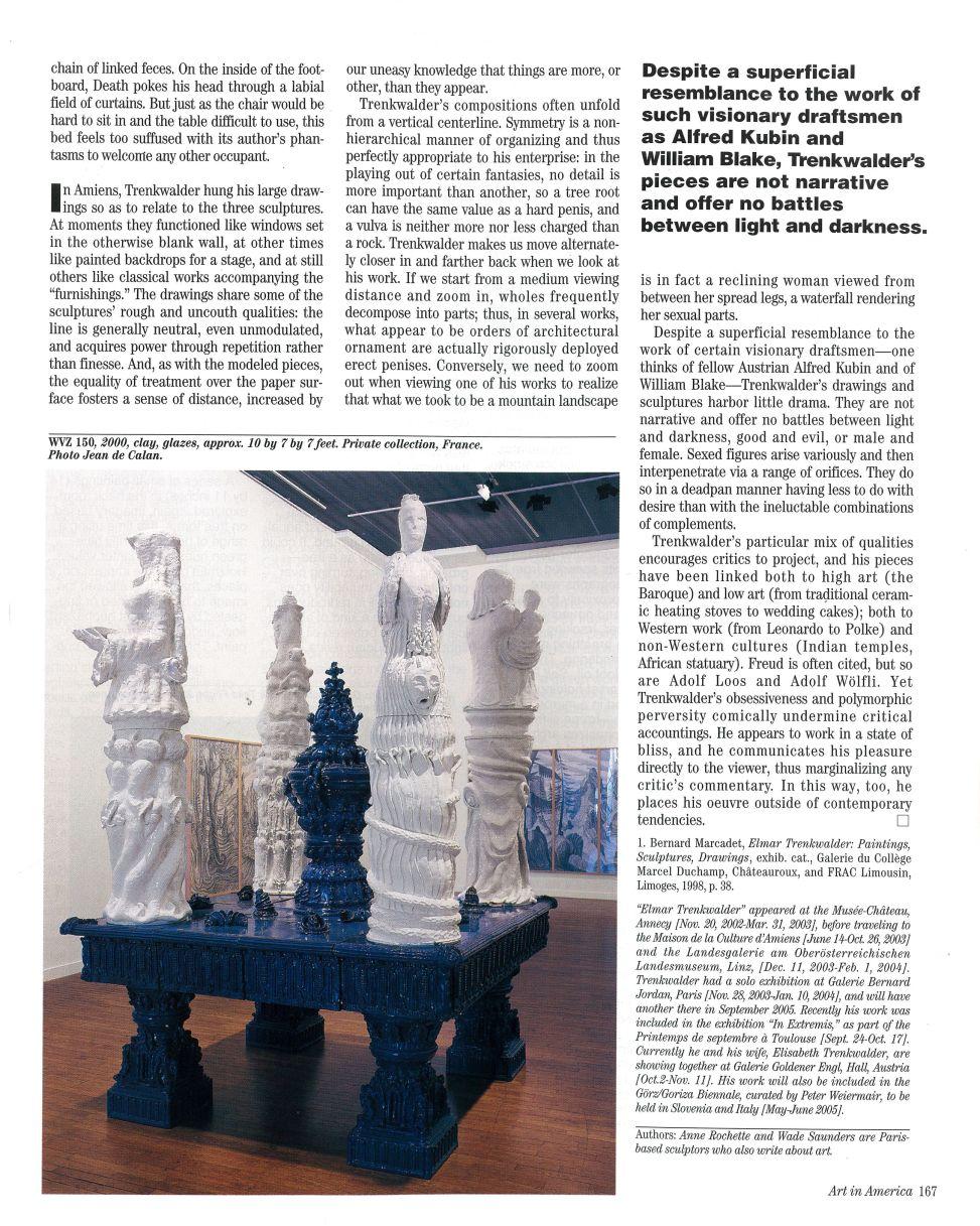 art_in_america_2004_trenkwalder_page167
