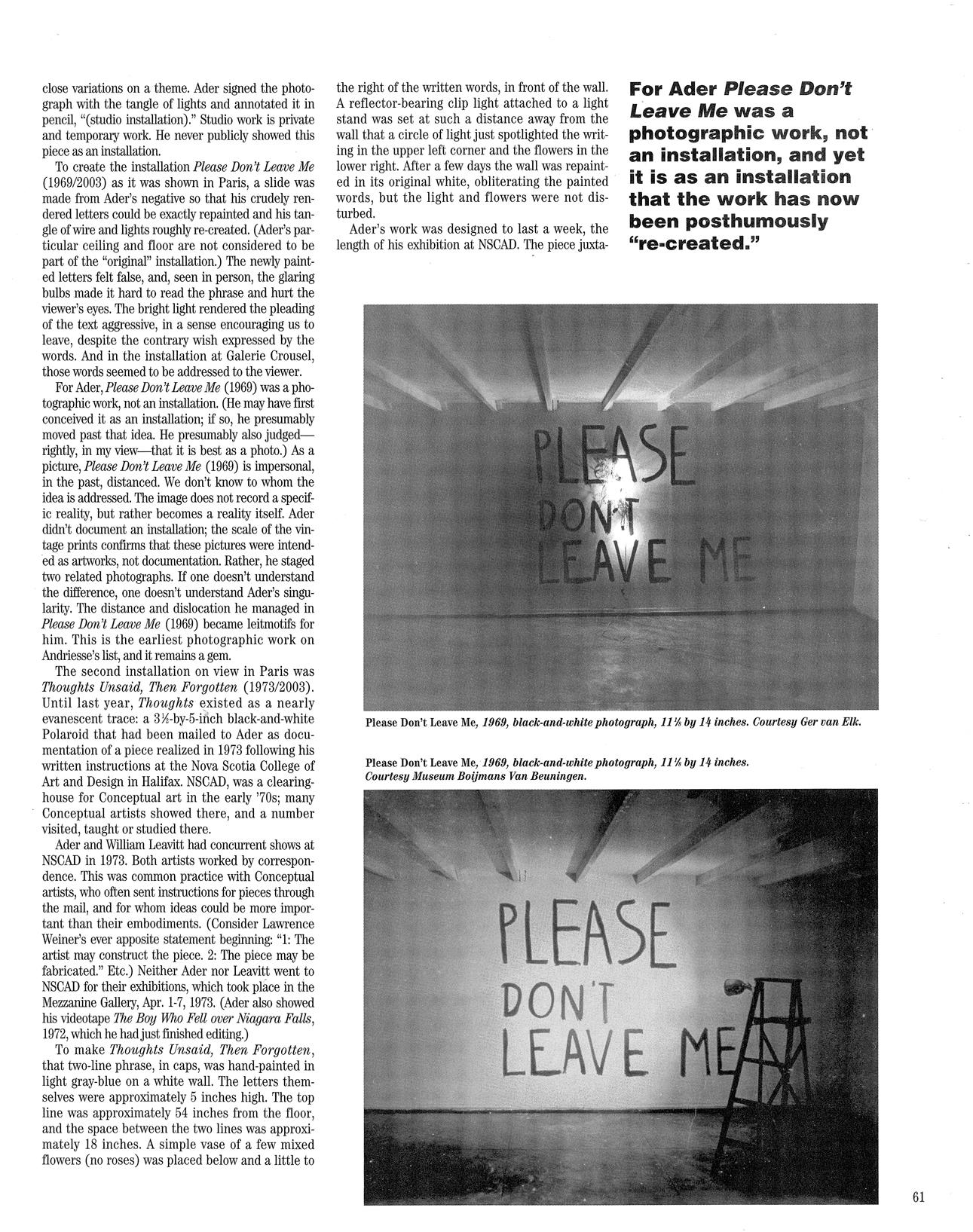 AiA-feb2004-Bas-Jan-Ader-Wade-Saunders (10)