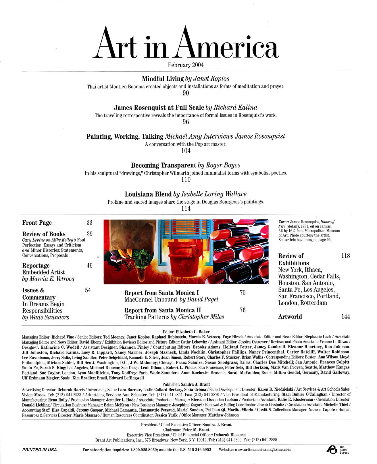 AiA-feb2004-Bas-Jan-Ader-Wade-Saunders (2)