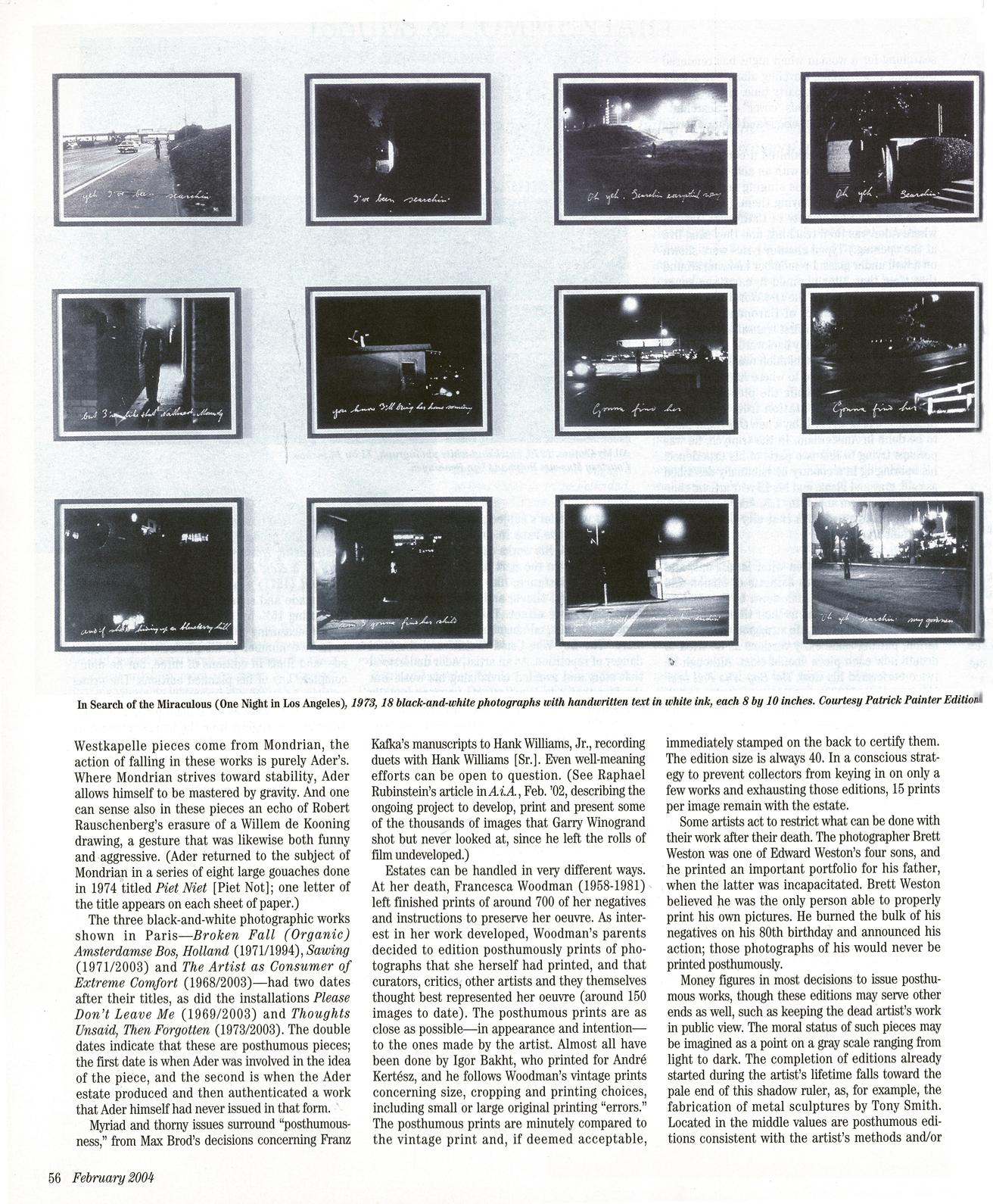 AiA-feb2004-Bas-Jan-Ader-Wade-Saunders (5)