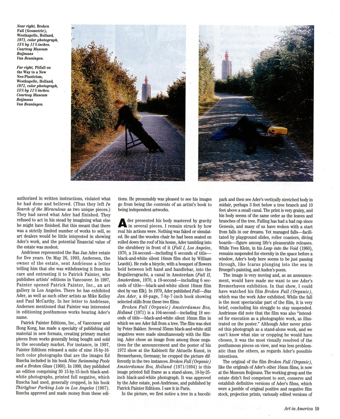 AiA-feb2004-Bas-Jan-Ader-Wade-Saunders (8)