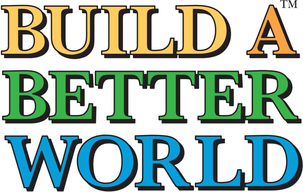 Build, Blocks & Bricks!