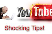 Watch YouTube video in Full Browser Window - Youtube Tips