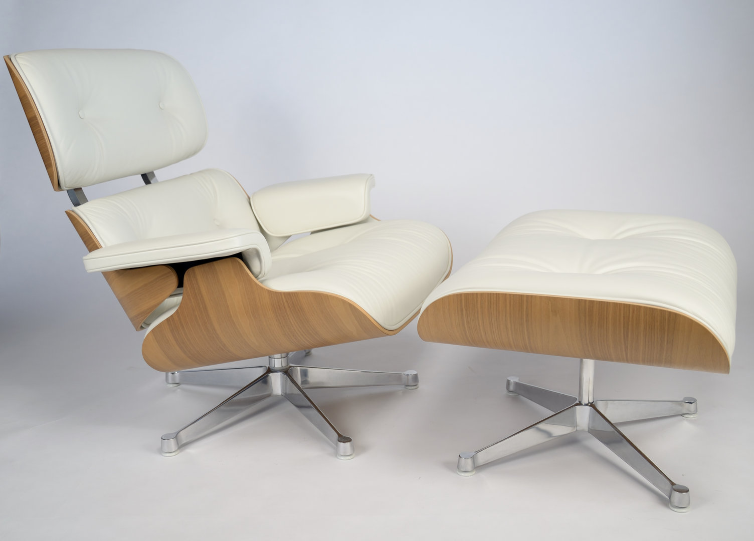 Eames Chair Weiß Vitra Lounge Chair | Sonderedition "|1504|1080|?|6f4645b6822fd4b00c1920855175df8a|False|UNLIKELY|0.32081863284111023