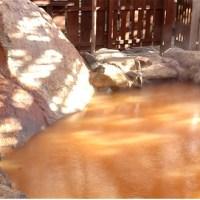 六甲山の帰りは日帰り入浴の「有馬温泉」へ。金泉、銀泉、炭酸泉が全て入れる「太閤の湯」で女子力アップ!