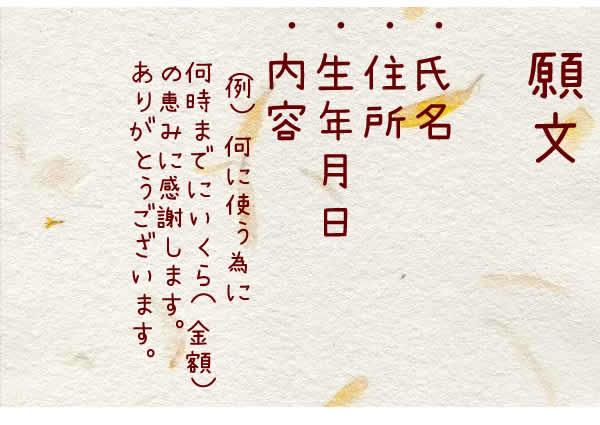 双子座新月 2017,新月の願い事 やり方,新月の願い事 双子座,新月の願い事 用紙,新月の願い事 事例集,双子座新月 願い事,新月の願い事 方法,新月の願い事 手書き,