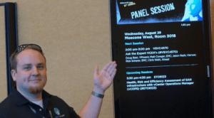 panel-session