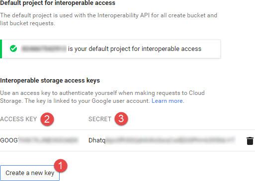 storage-keys