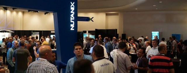 nutanix-conf-customers