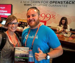openstack-summit-pic-2016-austin