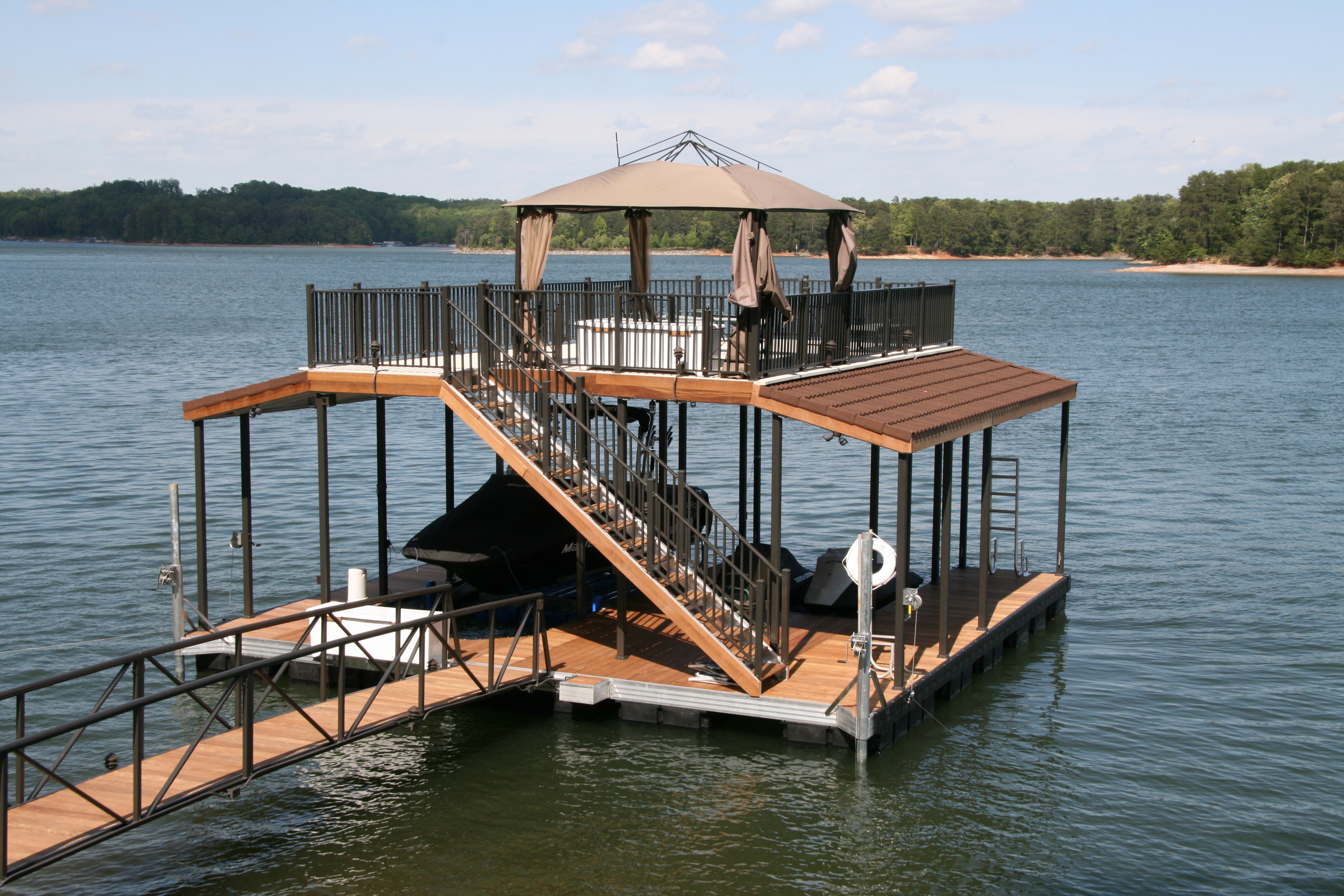 Dock Floats For Sale Updated To The Minute 100 Mls Lake Lanier Homes For Sale View