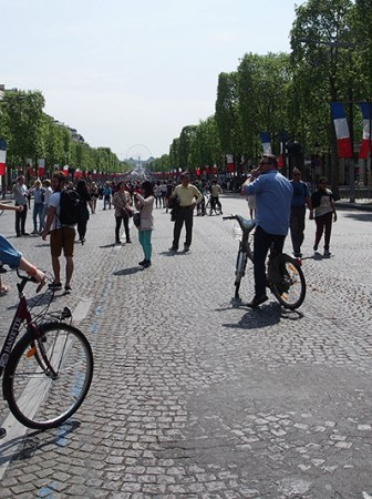 champs_elysees