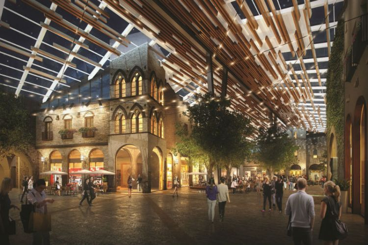 the-outlet-village